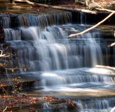 70 best southern indiana images on indiana state