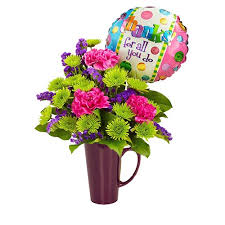 next day flower delivery same day flower delivery ames ia local florist 1 800
