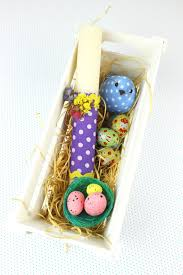 our handmade easter gifts ef zin creations