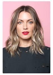 best 25 collar bone hair ideas on pinterest long bob brunette