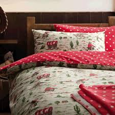 Cath Kidston Duvet Cover Sale Cath Kidston Archives The Bed Linen Blog