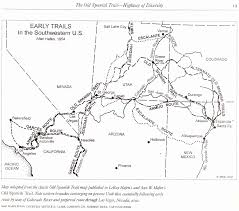 Escalante Utah Map by Washington County Maps And Charts