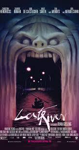 film underworld 2015 latest posters ryan gosling underworld and films