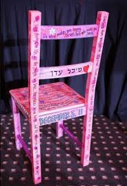 bat mitzvah sign in boards 35 best bar bat mitzvah sign in board ideas images on