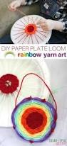 Art And Craft For Kids Of All Ages - 9738 best art for kids images on pinterest spring childhood
