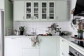 How To Design Kitchens How To Design A Perfect Kitchen On A Budget Studio21 U2013 Online