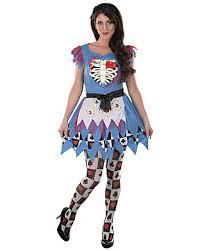 Coca Cola Halloween Costume Halloween Costumes Budget Belfast Live