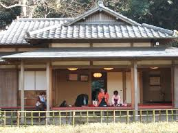 japan home decor pictures traditional houses in japan the latest architectural