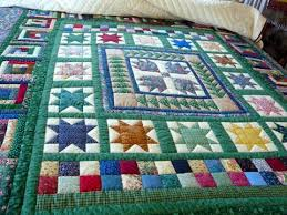 20 best amish style quilts images on amish quilts