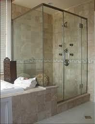 shower doors portland oregon home interior design