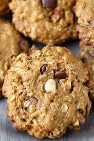 10 best plum cookies recipes