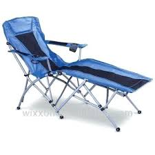 splendid folding chair stand two folding chair and stand including