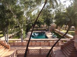 a luxury suite in the heart of the aravalli u2013 amanbagh hotel