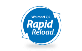 reload prepaid card adding money walmart moneycard prepaid cards