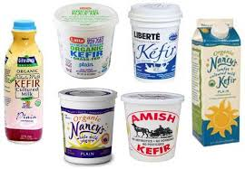 non dairy cottage cheese ottawa valley whisperer dairy products cheese kefir