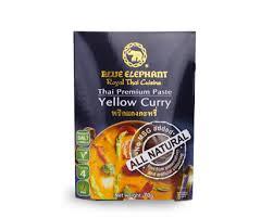 elephant cuisine เคร องแกง archives blue elephant