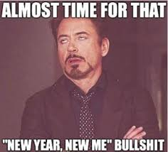 New Years Eve Meme - top 10 happy new year s eve memes that will make you lol in 2018