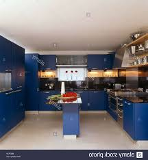 kitchen room 2017 kitchen trends laminate flooring oak wooden