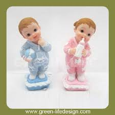 baptism figurines baptism souvenirs supplier baptism souvenirs supplier suppliers