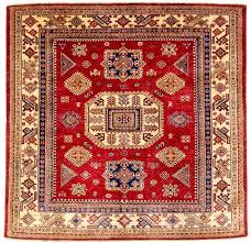 tappeti kazak tappeto kazak 178 x 172 cod 185362