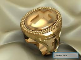 magic power rings images Powerful magic rings 27737053600 money_love _fame_ pastor power jpg