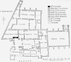 croydon introduction and croydon palace british history online