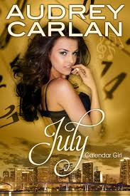 black friday amazon calender july calendar series by audrey carlan mia is feeling the