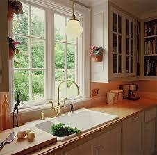 Kitchen Window Design Top 5 Kitchen Window Ideas Adorable Kitchen Window Home Design Ideas