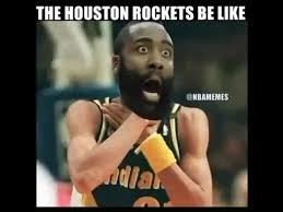 Spurs Memes - james harden choked performance vs spurs meme compilation youtube