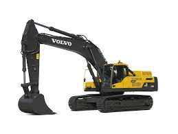 volvo highway trucks for sale new volvo ec380d for sale cjd equipment