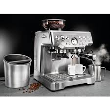 gastroback 42612 design espressomaschine advanced pro g gastroback design espresso maschine advanced pro gs inkl
