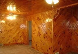 basement remodel buffalo ny a kind of basement remodel u2013 home