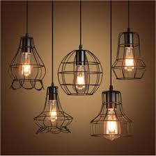 industrial pendant lighting fixtures lighting design ideas industrial pendant light fixtures new