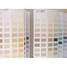 paint u0026 paper library paint and paper library colour chart