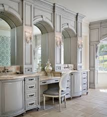 provincial bathroom ideas westlake provincial traditional bathroom