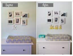 Nursery Decor Diy 33 Adorable Diy Nursery Decoration Tutorials And Ideas Diynow Net