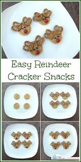 625 best kids food food crafts images on pinterest kid lunches