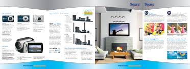 panasonic home theater manual download free pdf for panasonic sc pt1050 home theater manual