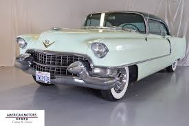 lexus stevens creek repair pre owned 1955 cadillac 2 door in san jose am4068 stevens creek
