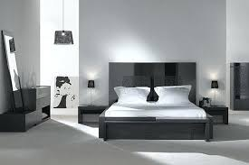 deco chambre tete de lit tete de lit deco tete de lit tendance tte de lit