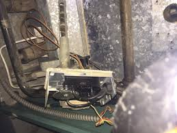 furnace fan on or auto in winter furnace blower trip and spark hvac diy chatroom home improvement