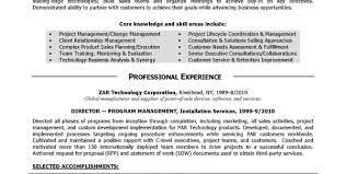 Social Work Resume Objective Examples by Human Services Resume Skills Human Services Resume Sample Human