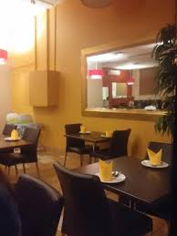 thai kitchen corrimal restaurant reviews phone number u0026 photos