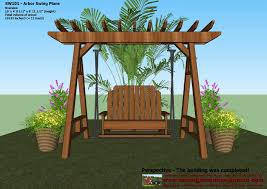 Free Woodworking Plans For Garden Furniture by Home Garden Plans July 2012