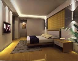 Small Bedroom Ceiling Fan Size Bedroom Black Ceiling Fan With Light Blue Bedside Bench White