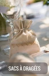 drag es mariage contenant dragées pas cher contenants dragees mariage