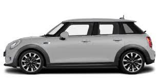 auto 5 porte 2015 mini cooper 5 door mini ottawa