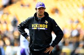 Sam Bradford Memes - nfl media and players react to sam bradford contract and are not