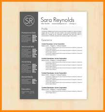 word doc resume template sample resume format word sample cv
