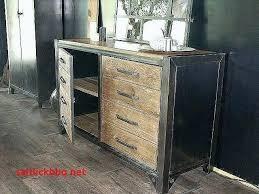 cdiscount buffet de cuisine cdiscount meubles de cuisine fascinating meuble cuisine bas de